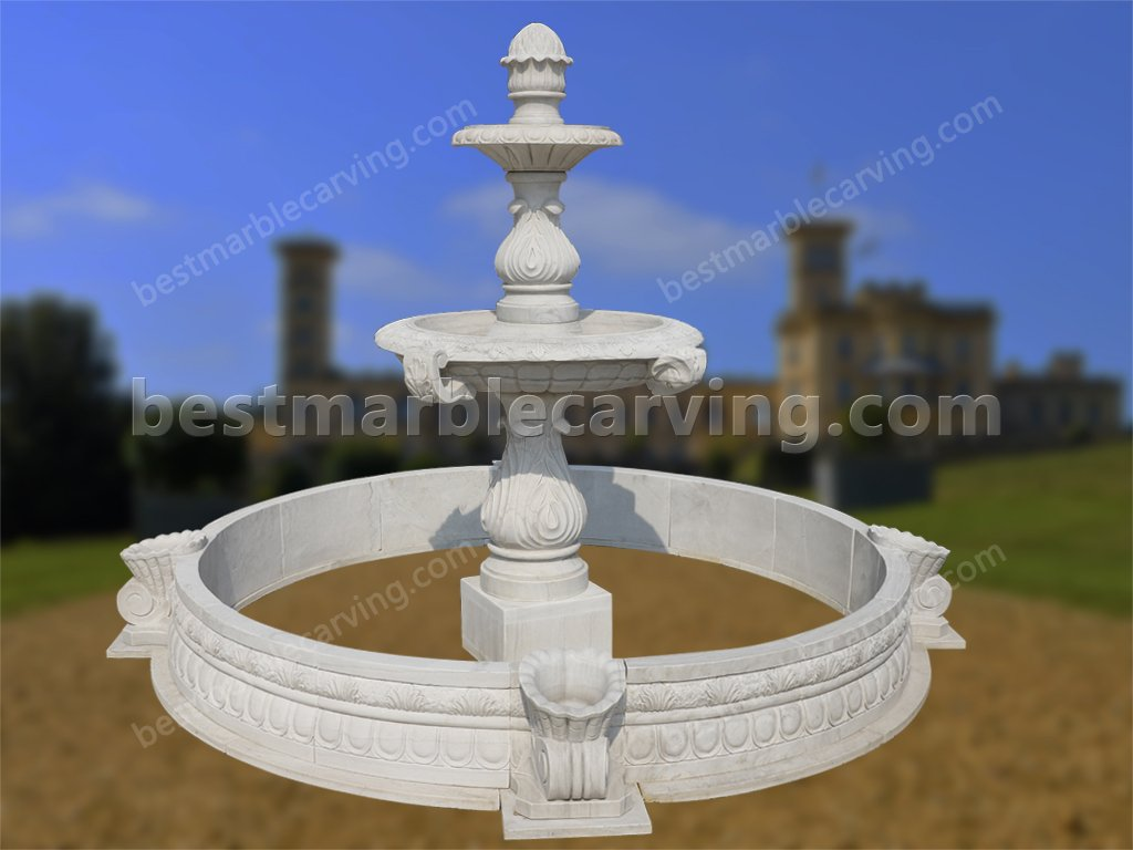 Tiered Fountain-tiered fountain (1)