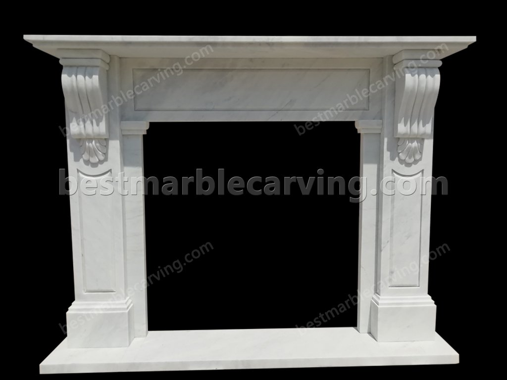 Victorian Fireplace-victorian fireplace (1)