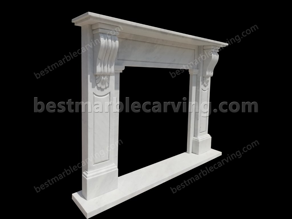 Victorian Fireplace-victorian fireplace (2)