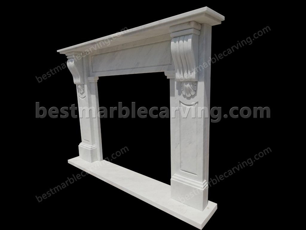 Victorian Fireplace-victorian fireplace (3)